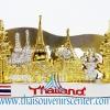 ของพรีเมี่ยม ของที่ระลึกไทย ที่วางนามบัตร แบบที่ 24