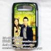 สกรีนเคสBlackberry 9700 -003