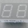 7 segment x 2 digit (15x10x7cm)