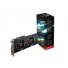 XFX Radeon R9 280X Black Edition