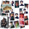 LOMO BOX SET NCT 2018 (40pc)