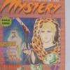 Gift Magazine ฉบับ Mystery Vol.7/1993