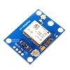 NEO-6M Ublox/u-blox GPS Module GY-GPS6MV2 พร้อมสายอากาศ