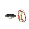GP2Y0A21 Infrared Sensor Sharp GP2Y0A21 Distance Sensor 10cm - 80cm