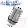 Joyetech eGrip CS Atomizer Head
