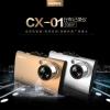 กล้องติดรถยนต์ REMAX Car DVR รุ่น CX - 01 (แท้)