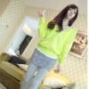 เสื้อคลุมกันหนาว ลายสุดน่ารัก ใหม่ล่าสุดจากเกาหลี ( พรีออเดอร์ )