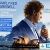 Simply Red - Farewell Live in Concert (2011) - 1CD+1DVD