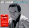 Andy Williams -The Essential Andy Williams ( 2 CD )