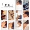 Sticker Card set BTS LOVE YOURSELF #Tear KT1045