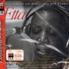 CD,Etta (Gold CD)