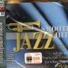 CD,Smooth Jazz Hits