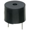 buzzer 5VDC