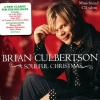 CD,Brian Culbertson Soulful Christmas (2006)