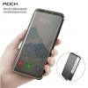 Samsung S9 Plus - ROCK DR.V เคสฝาพับ สไลด์รับสายได้ แท้