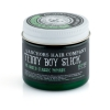 Teddy Boy Slick (Oil Based) ขนาด 2.5 oz.