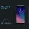 Samsung A8 Plus 2018 - กระจกนิรภัย Nillkin Amazing H แท้