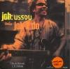 CD,Job 2 Do บรรจบ พลอินทร์ - Job 2 Do