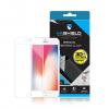 iPhone 8 / 7 (เต็มจอ/3D) - กระจกนิรภัย Hi-Shield 3D Strong Max แท้
