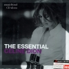 Celine Dion Essential Collection Thai