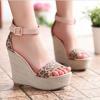 รองเท้าส้นสูงสามารถทำให้อารมณ์ของสาวๆแปรปวนได้จริงหรือ ?