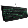 Razer BlackWidow Ultimate 2013 (แป้นภาษา ENG)