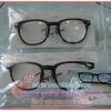 แว่นตา-2