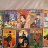 Sherlock Holmes เล่ม 1-10 (จบ)