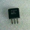 MIC29150-3V3: 1.5A High-Current Low-Dropout Regulators