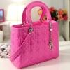 **Pre-order** กระเป๋า axixi แท้ มี 3 สี คือ สีชมพู น้ำเงิน เหลือง