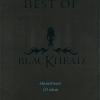 CD,Blackhead - Best of Blackhead