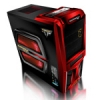 ITsonas Case blackknight KR Red