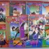 พริกขี้หนูสีรุ้ง เล่ม 1-11 (จบ)