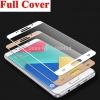 Samsung Galaxy A5 2016 (เต็มจอ) - ฟิลม์ กระจกนิรภัย P-One 9H 0.26m ราคาถูกที่สุด
