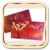 Clara Plus(คลาร่าพลัส,Claraplus)แท้เท่านั้น ซันคลาร่าตัวใหม่ เสริมการบำรุงผิว ผิวสวย หน้าใส อกสวยภายในกระชับดับกลิ่น EMSฟรี