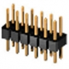 40x2 DUAL ROW STRAIGHT PIN TYPE(5 ชิ้น)