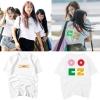 เสื้อยืด Twice in idol room -ระบุไซต์-