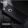 iPhone 6 / 6s - เคสเคฟล่า โชว์โลโก้ สุดบาง HOCO Ultra Thin Series Carbon Fiber แท้