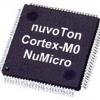 Nuvoton - NCU 100