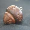 เพนดูลั่มไม้ ( Wood Pendulum )