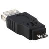 USB AF/MICRO M