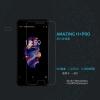 OnePlus 5 - กระจกนิรภัย NILLKIN Amazing H+ PRO แท้