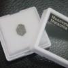 อุกาบาตกีเบียน ( Mounionalusta Meteorites )