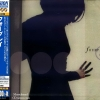 Fourplay - 4 (Japan)