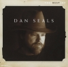 CD,Dan Seals - The Best of Dan Seals(USA)