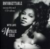 Natalie Cole Unforgettable With Love (jazz)