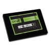 """Agility 3 SATA III 2.5"""" SSD [60GB]"""