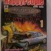 HAPPY PEOPLE เล่ม 1 (จบเป็นตอนในเล่ม)