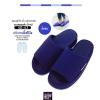 RF01- Size L สีน้ำเงิน