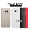 Samsung Note7 / Note FE - เคสหลัง Nillkin Super Frosted Shield แท้